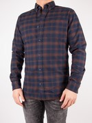 jprMark shirt l/s one pocket