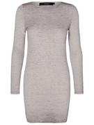 vmNola ls short dress