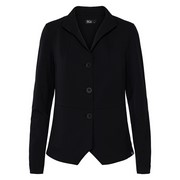 Mc0336 Kate blazer