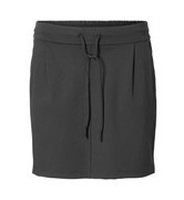 vmEva mr short skirt