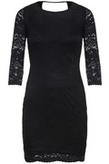 vmSandra 3/4 lace dress noos