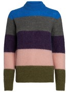 pcFairly ls wool knit