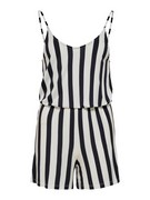 onlFnice s/l playsuit