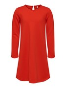 konBrilliant l/s dress