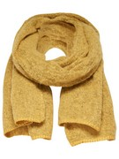 onlLima knit long scarf