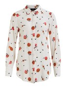 objSoyan berry ls shirt