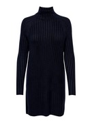 onlNew Miramar l/s dress