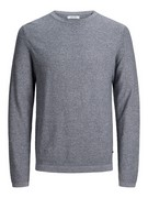 jjeRob knit crew neck