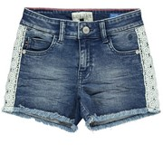 Kids Dita short