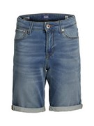 jjiRick jjicon shorts ge 003