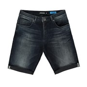kids Tranes den.short blue black