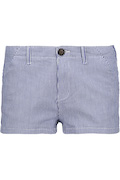 Chino hot short