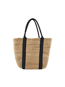 pcNala jute shopper