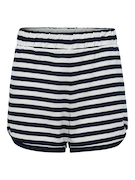 onlSandy life shorts swt