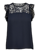 onlAlice lace top