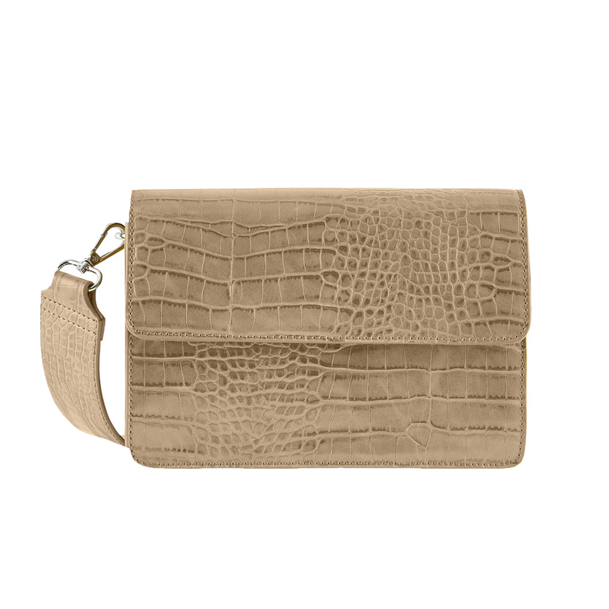pcJally cross body