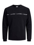 jcoTrain sweat crew neck