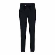 Pa107 Peppe pants noos