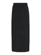 objTilia long skirt