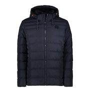 Kids Sumner jacket