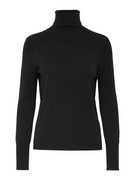 onlVenice l/s rollneck pullover knt noos w20