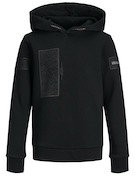 jcoGunther sweat hood