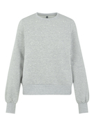 pcDibba ls pearl sweat