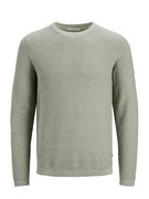 jjeRob knit crew neck z21
