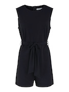 pcMarianne playsuit