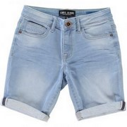 Kids seatle short