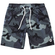 Kids Juhrun swimshort