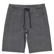 Kids Herell sw short