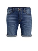 jjiRick jjicon shorts ge 269