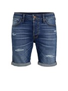 jjiRick jjicon shorts ge 169