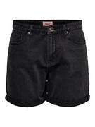 onlPhine life shorts noos