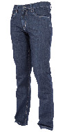 Danny C94 stretch jeans