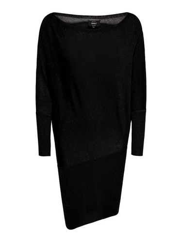 onlJanni l/s batwing dress