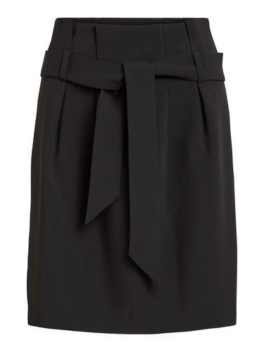 objAbella mw mini skirt