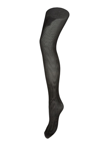 pcIris tights