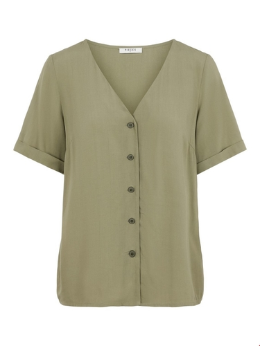 pcCecilie ss top noos