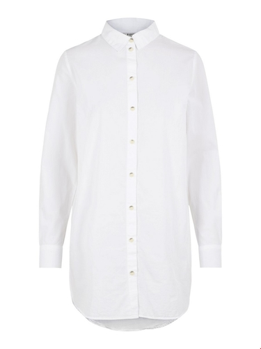 pcNoma ls long shirt