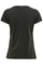 onlLucy life fit s/s Lights top