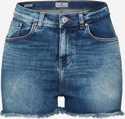 Layla 52161 Field short