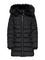 onlCamilla quilted coat